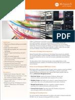 ITO_Services.pdf