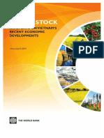 World Bank Vietnam Economic Progress 2013.pdf