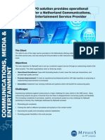 Case-Study-Operational-Excellence-for-a-Netherland-CME-Telecom(BPO).pdf