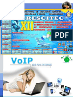 expo_voip