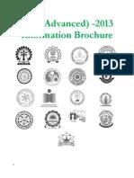 IB_JEE_Adv_2013.pdf