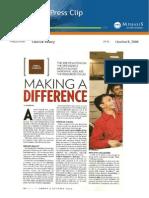 MakingADifference.pdf