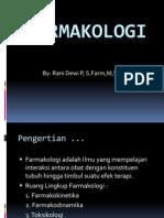 farmakologi-130930201318-phpapp01