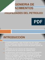 Propiedades del petroleo.pptx