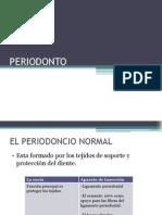 PERIODONTO (1)