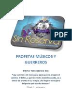 PROFETAS MUSICOS Y GUERREROS.docx