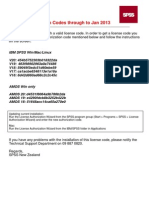 SPSS Auth Codes 2012.pdf
