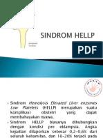 SINDROM HELLP.pptx