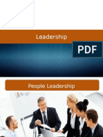 People Leadership.pptx