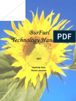 BioFuel_Technology_Handbook.pdf