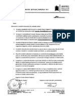 Documente Educative