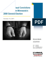 2011-Report-Voter-Fraud-Convictions.pdf