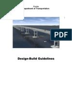DesignBuildGuidelines_Aug. 12,02.pdf