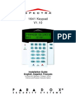 1641-TI00.PDF