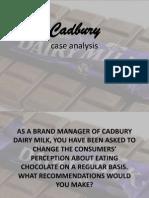 Case Cadbury.pptx