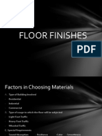 Floor Finishes.pptx