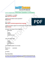 C Interview Questions.pdf