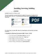 2-Lab01-Installing-Browsing-Building.pdf