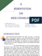 Greg Reda Web Scraping 101 With Python | Html Element | Html