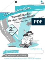 C2 Comunicacion 2do Periodo Web