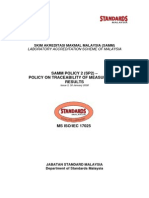 SP2.pdf