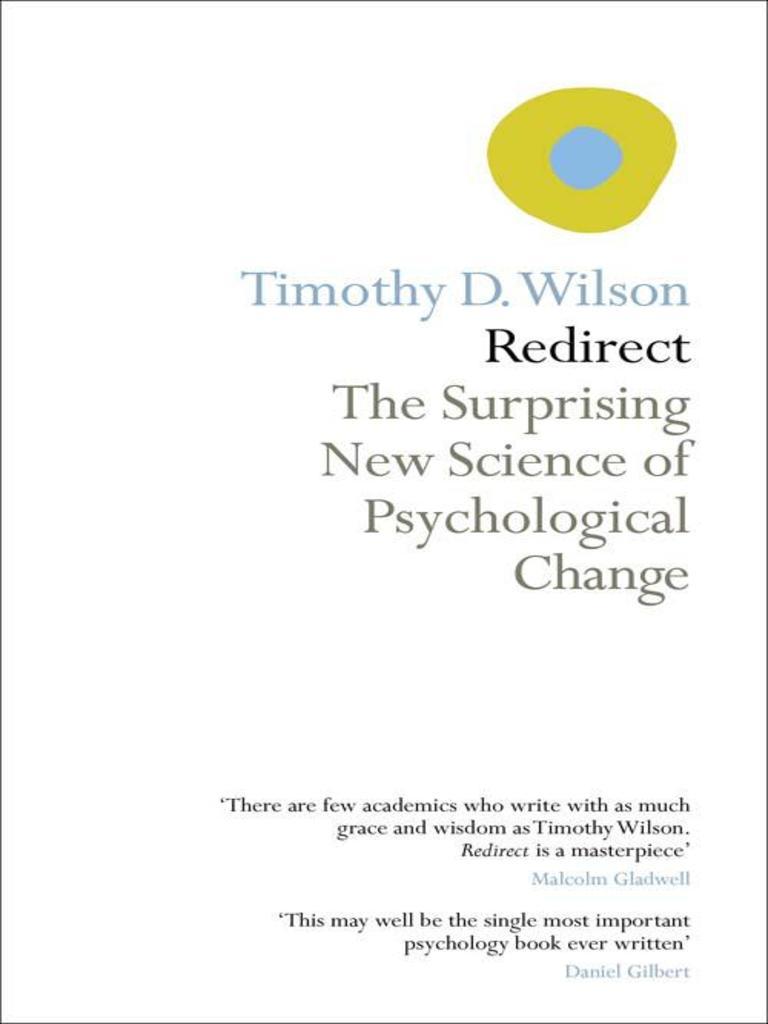 Graeme forbes modern logic scribd -  Timothy_d_wilson _redirect_the_surprising_new_sc Bookos Org Epub Psychological Trauma Electroencephalography