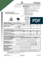 DMN66DOLDW.PDF