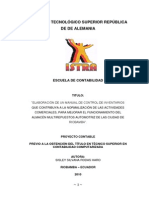 primeraparteinventariostesis-101221080751-phpapp01
