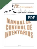 segundaparteinventariostesis1-101221081741-phpapp01