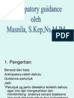 7.ANTICIPATORY GUIDANCE.ppt