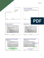 08-graphs_apps.pdf