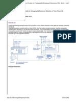 tip10-e.pdf
