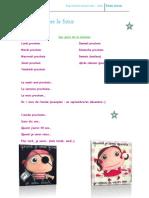 expressions temporelles - futur.pdf
