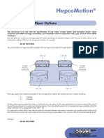 No. 9 HDS2 Cap wiper options 02 UK.pdf