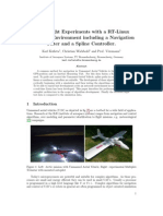 First_flight_experiments_with_a_RT-Linux_autocode_environment_including_a_navigation_filter_and_a_spline_controller.pdf