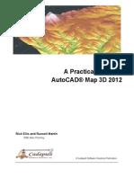 APG_Map_2012_TOC.pdf