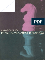 Chess End- Irving .pdf
