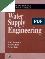 Pdf and engineering water sanitary supply rangwala