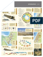 WF_infographic_posters.pdf