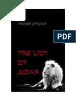 The Lion of Judah.pdf
