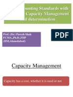 Capacity Management.ppt