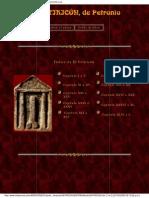 Petronio - El Satiricón.pdf
