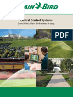 Central Control System ENG