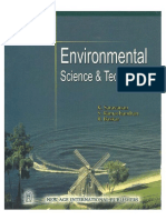 enviroment science1.pdf