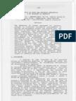 Influencia de chuvas nas mudanças ambientais e na produção de amendoim (LCSilva)