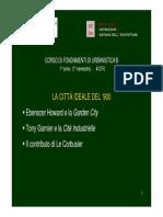 6-La città ideale del '900.pdf