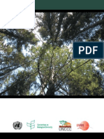 forest_eng.pdf
