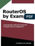 RouterOS by Example - Stefsdphen Dischsfer.pdf