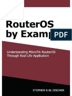 RouterOS by Example - Stefsdphen Dischsfer.pdf