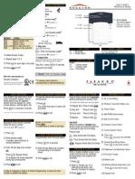 1689EQ-00.pdf